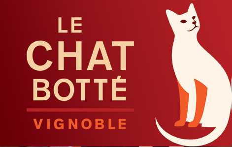 Vignoble Le Chat Botté