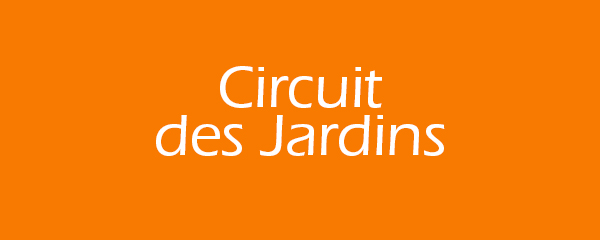 Culture de Raisins de table, Barbara Charest (Circuit des jardins)