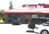 Pizza Hut (Granby)